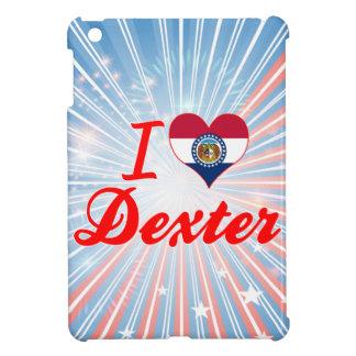 Amo Dexter, Missouri
