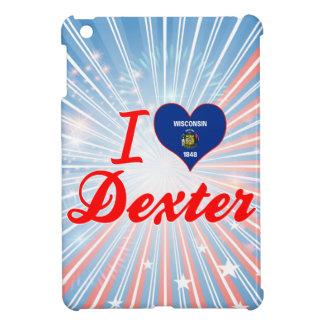 Amo Dexter, Wisconsin