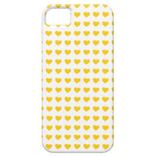 Amo días soleados iPhone 5 carcasas