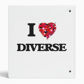 "Amo diverso carpeta 1"""
