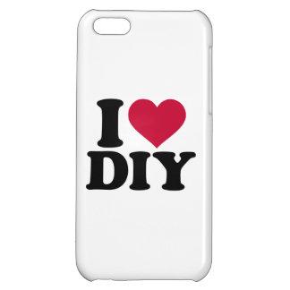 Amo DIY