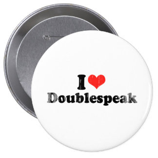 AMO DOUBLESPEAK png Pin