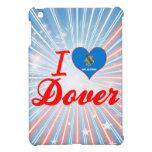 Amo Dover, Oklahoma