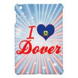 Amo Dover, Vermont