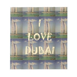Amo Dubai Bloc