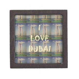 Amo Dubai Cajas De Joyas De Calidad