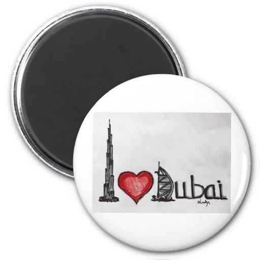 Amo Dubai Imanes