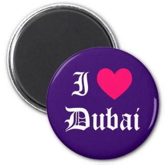 Amo Dubai Imán