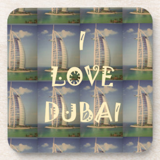 Amo Dubai Posavaso
