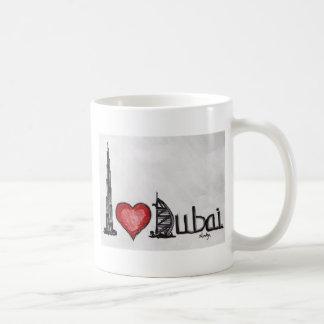 Amo Dubai Taza