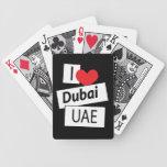 Amo Dubai UAE Baraja