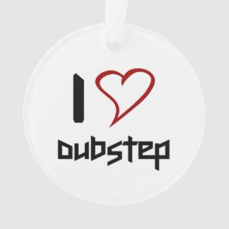 Amo Dubstep