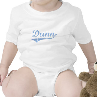 Amo Dunn Carolina del Norte Traje De Bebé