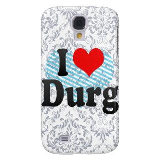 Amo Durg la India