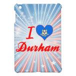 Amo Durham, Connecticut