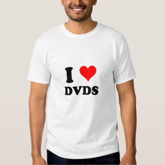 Amo Dvds Playera