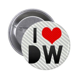 Amo DW Pins