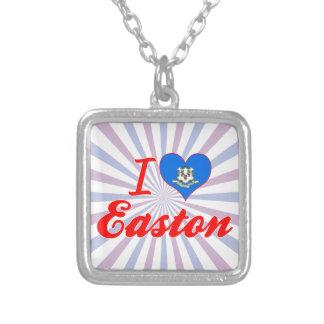 Amo Easton Connecticut Pendiente