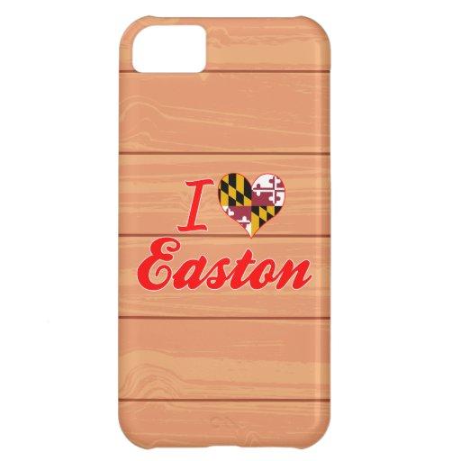 Amo Easton, Maryland