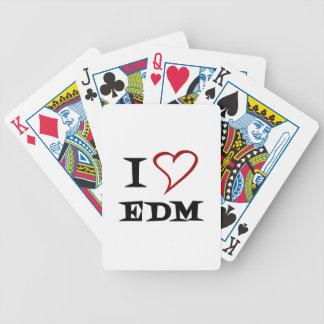 Amo EDM Barajas