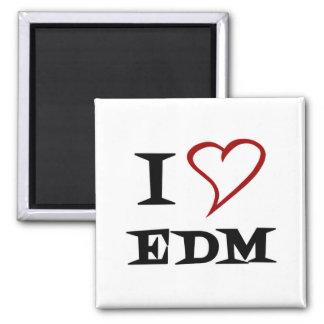 Amo EDM Iman De Nevera