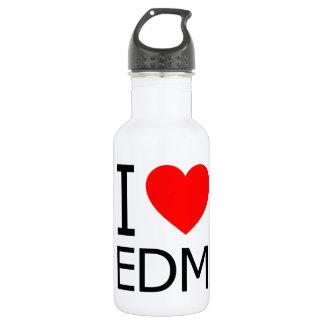 Amo EDM