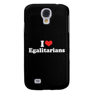 AMO EGALITARIANS png