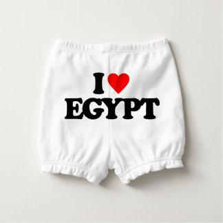 AMO EGIPTO CUBREPAÑAL