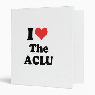 AMO EL ACLU - .PNG