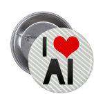 Amo el AI Pin