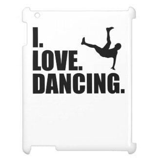 Amo el bailar