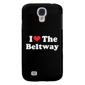 AMO el BELTWAY png
