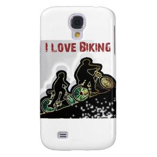 Amo el Biking de Gonzo