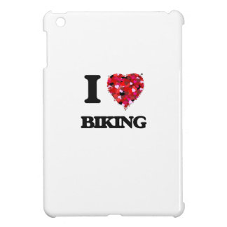 Amo el Biking