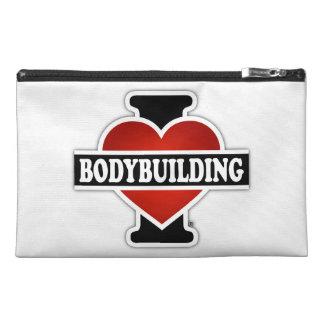 Amo el Bodybuilding