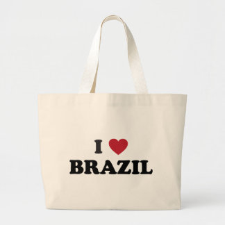 Amo el Brasil Bolsa