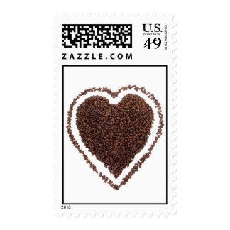 Amo el café envio