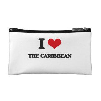 Amo el Caribe