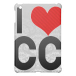 Amo el cc