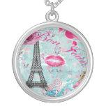 Amo el collar de París