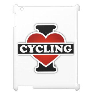 Amo el completar un ciclo