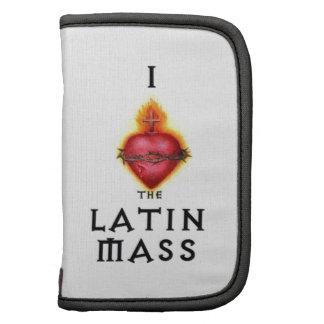 AMO el corazón sagrado total latino de Jesús