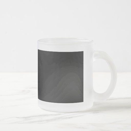 Amo el desarmar taza de café