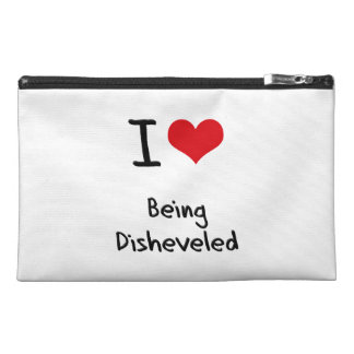Amo el Disheveled