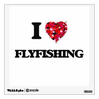 Amo el Flyfishing