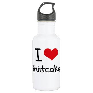 Amo el Fruitcake