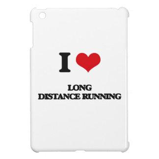 Amo el funcionamiento de larga distancia