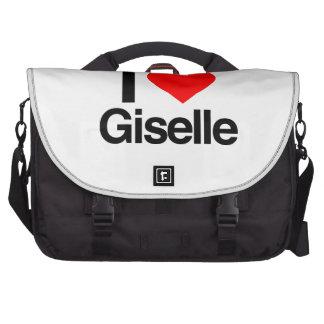 amo el giselle bolsa para ordenador