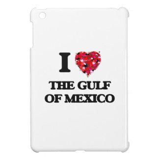 Amo el Golfo de México
