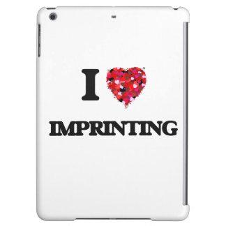 Amo el imprimir